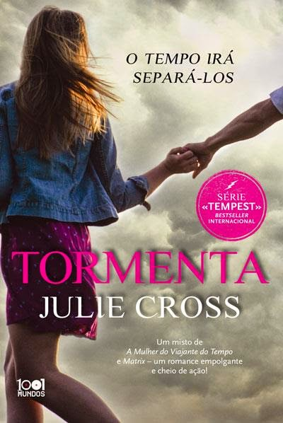 http://1001mundos.blogs.sapo.pt/tormenta-de-julie-cross-a-serie-tempest-49138