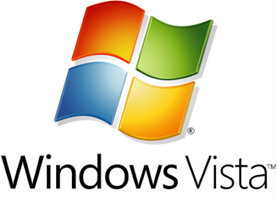 Windows Vista SP2 FINAL AIO 18in1