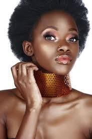 Coupes de cheveux pour femme: Coupes de cheveux court femme black