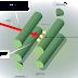 Nobel Fisika 2012: Mengendalikan Partikel dalam Dunia Kuantum