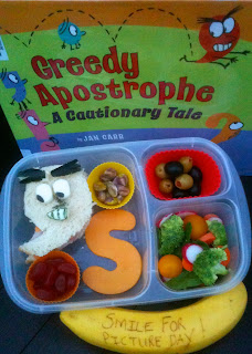 http://keithaschaos.blogspot.com/2013/10/lunches-week-of-sept-30th.html