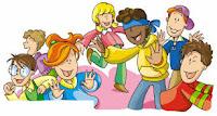 La Fattoria: gioco di gruppo per bambini