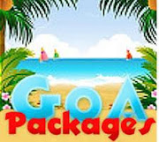 Complete Goa Tour Packages - 12 nights/13 days