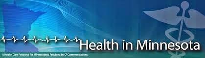 Health Insurance MN