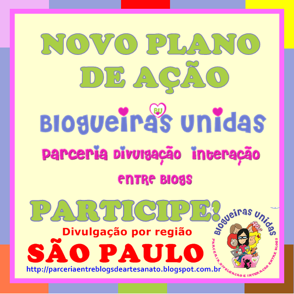 Plano de Ação São Paulo