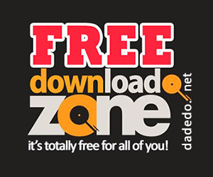 Free Download Zone