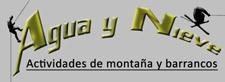 Barranquismo en Torla - Huesca - Pirineos y sierra de guara