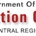 SSCCR Recruitment 2015 for 77 Group B&C Posts Apply at www.sscsr.gov.in, www.ssc-cr.org