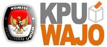 KPU Kabupaten Wajo