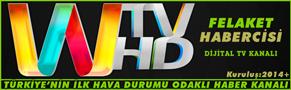 KanalWTVᴴᴰ www.KanalW.com | Türkiye'nin İlk Hava Durumu Odaklı Haber Kanalı 2014™