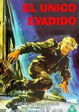 El unico evadido (1957 - The One That Got Away)