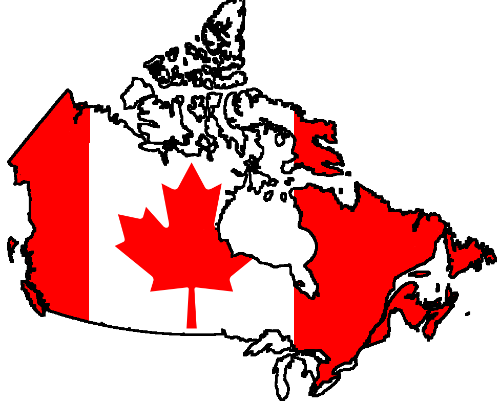 provincial flags of canada. provincial flags of canada. Today, election day in Canada,
