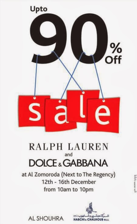 designer brands ralph lauren dolce gabbana sale upto 90 off. Black Bedroom Furniture Sets. Home Design Ideas