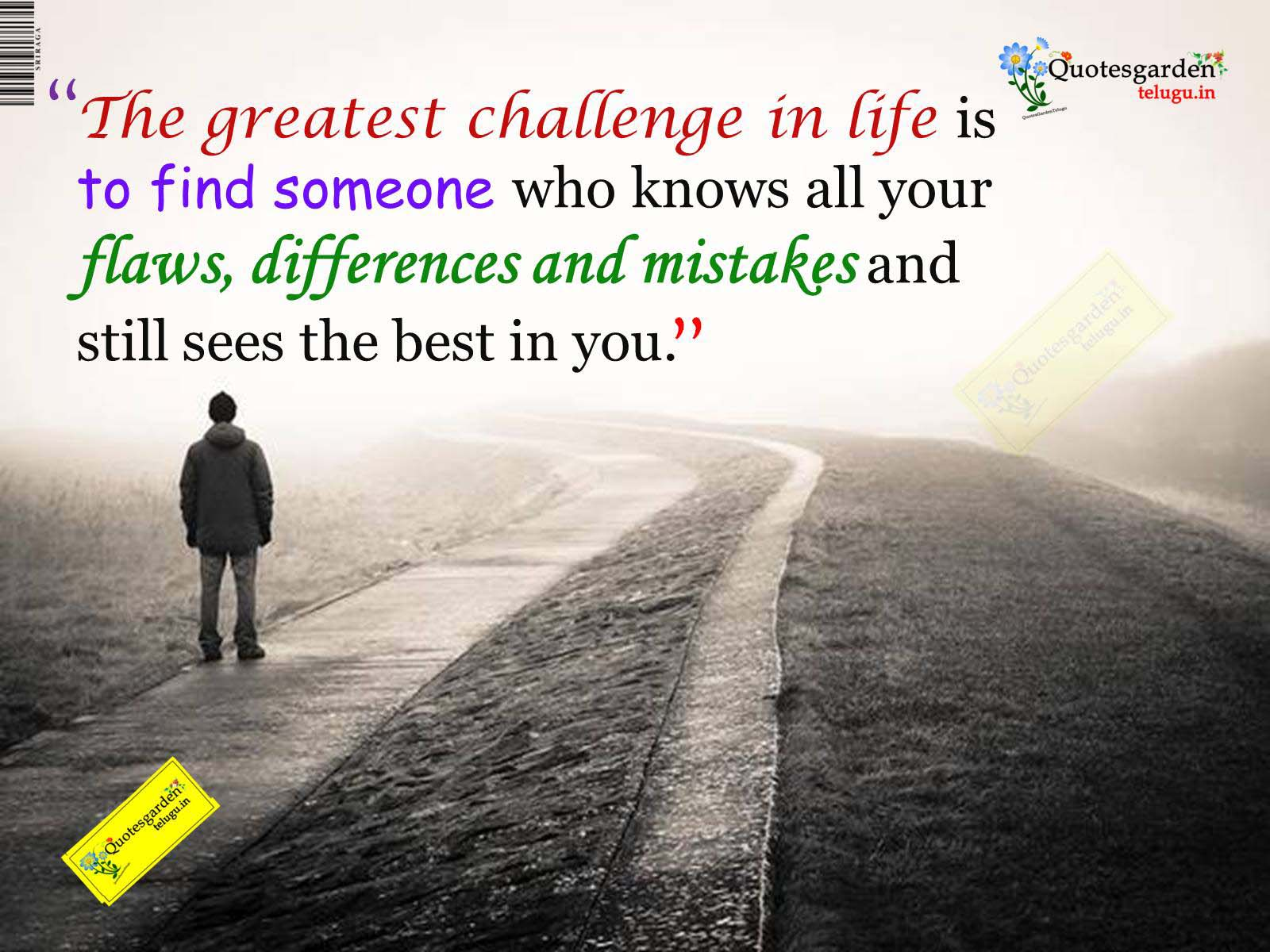 Latest Heart touching Life quotes 642 | QUOTES GARDEN