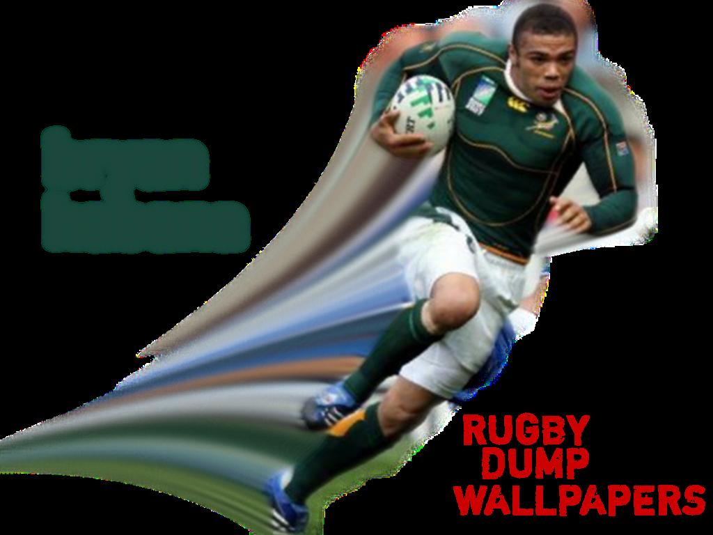 http://2.bp.blogspot.com/-s6VdAHI0Izs/TtxJNyQksJI/AAAAAAAAAn8/9RqI4Yum5JY/s1600/rugby-wallpaper-hd-2-711175.png