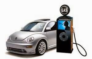Ada banyak komponen untuk membuat sebuah sistem audio mobil. Memahami peran masing-masing akan memungkinkan Anda untuk membuat keputusan suara ketika Anda membeli mobil baru, atau ketika Anda sedang berbelanja komponen audio baru untuk mobil Anda saat ini.
