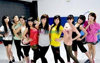 Free MP3 Dilema Cherry Belle 4 Shared Download