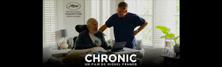 chronic-kronik