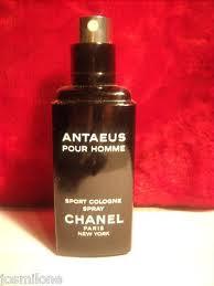 [Obrazek: Chanel%2BAntaeus%2BSport%2BCologne%2B%25...s%2529.jpg]