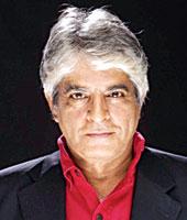 Jayant Kriplani