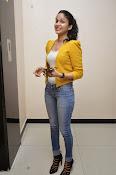 Lavanya Tripathi glamorous photos-thumbnail-9