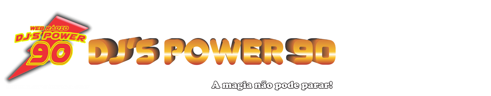 DJ'S POWER 90