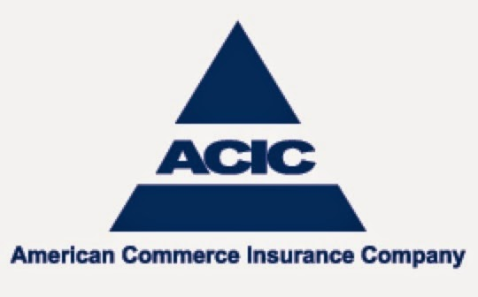 American commerce insurance company pictures