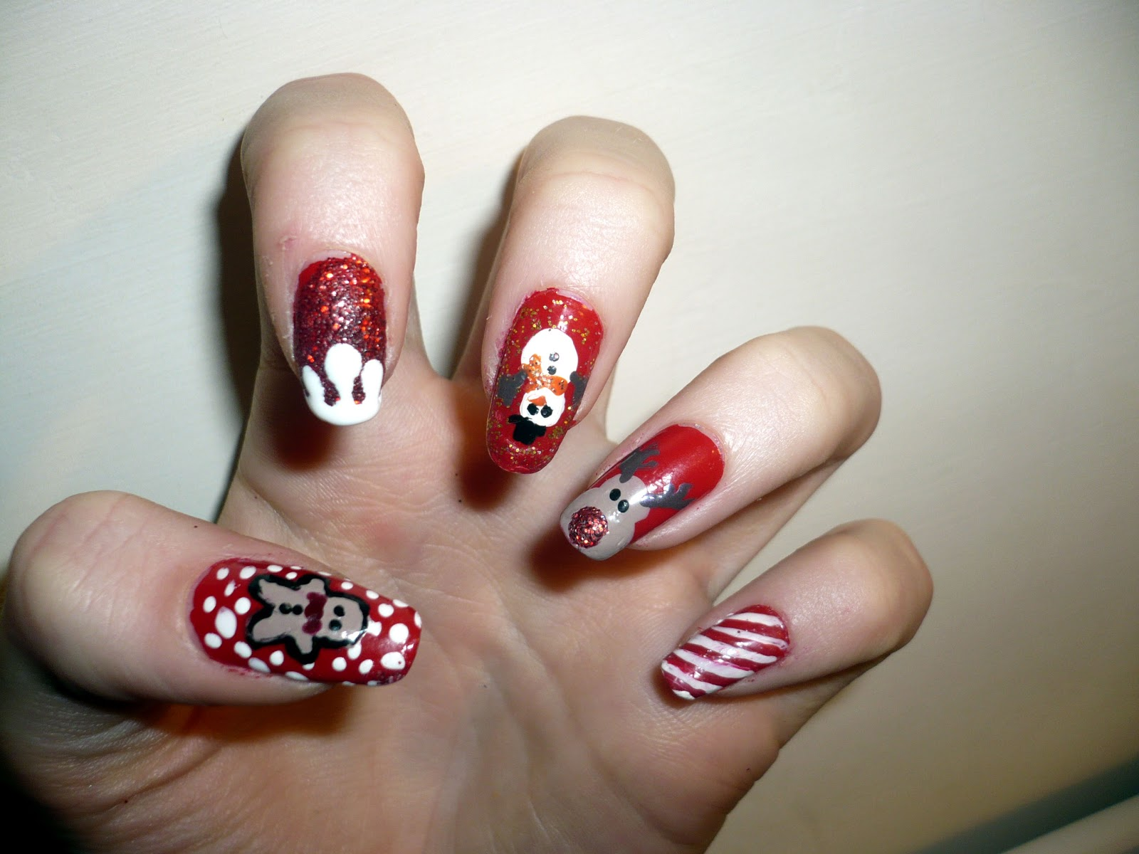 Nails+53+Christmas1.jpg