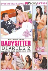 Ver Los diarios prohibidos de las babysitters (2010) Gratis Online