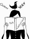 ¿Quieres leer más historias?