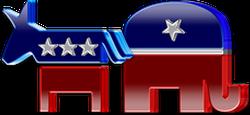 Democratic Republican News Blog