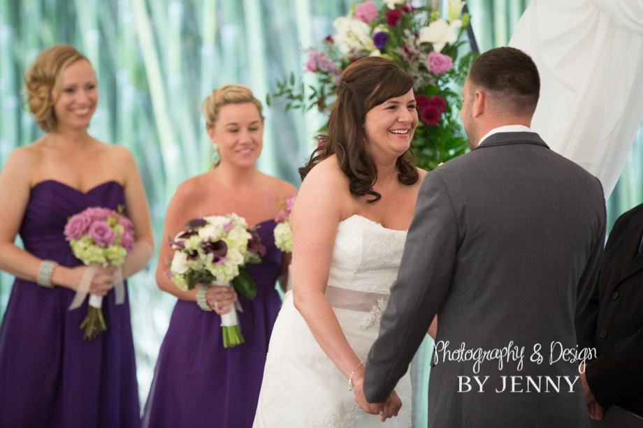 Duncan Estate Wedding Photographer