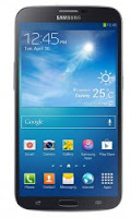 Samsung+Galaxy+Mega+6.3+I9200 Daftar harga Samsung Android Desember 2013