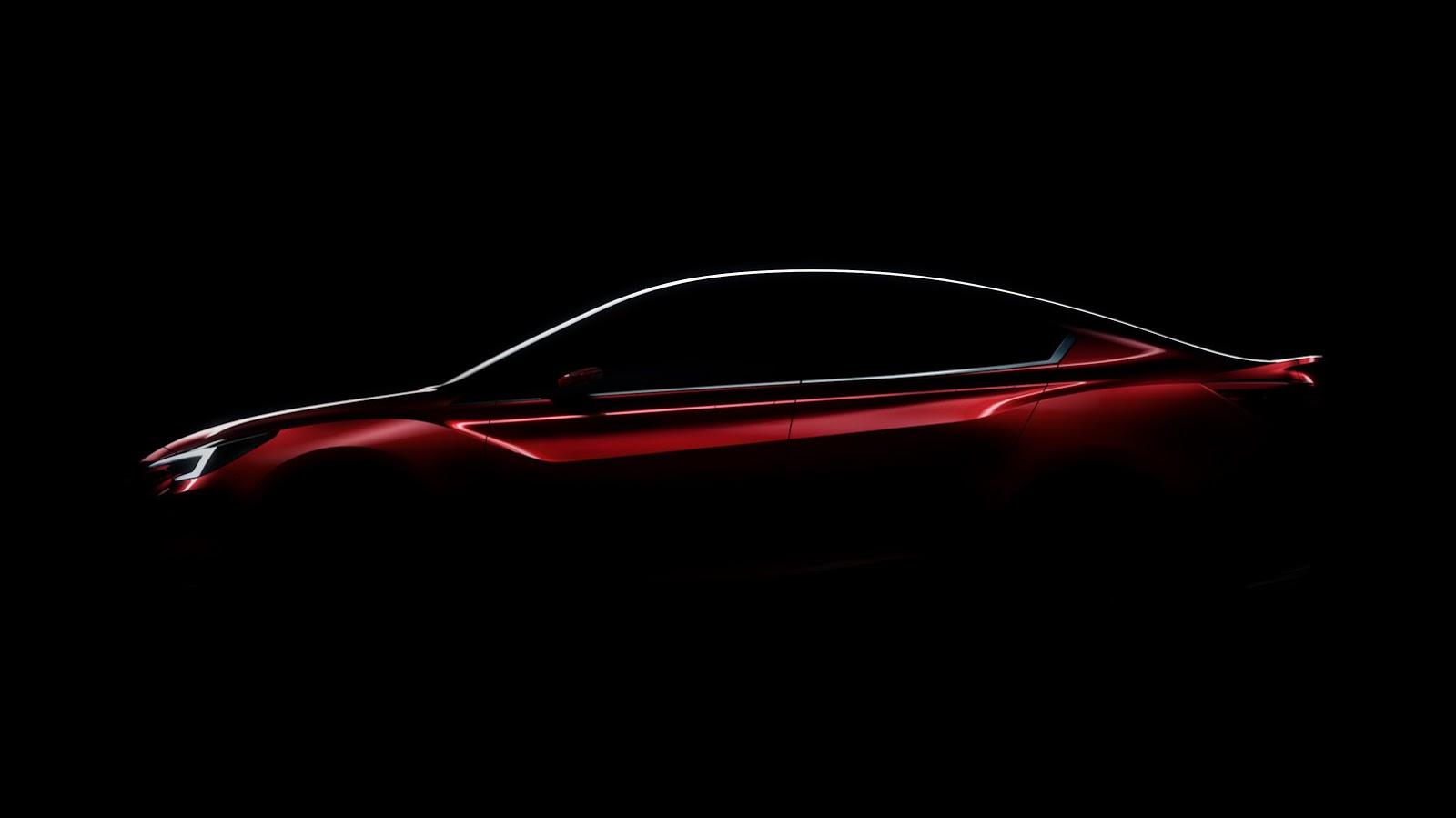 Subaru-Concept-Impreza-1