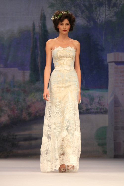 Claire pettibone wedding dress for Wedding dress claire pettibone