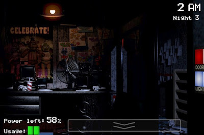 download five nights at freddys 4 apk free