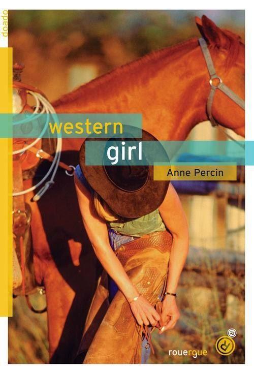 http://aupaysdelire.blogspot.fr/2015/02/western-girl-danne-percin.html