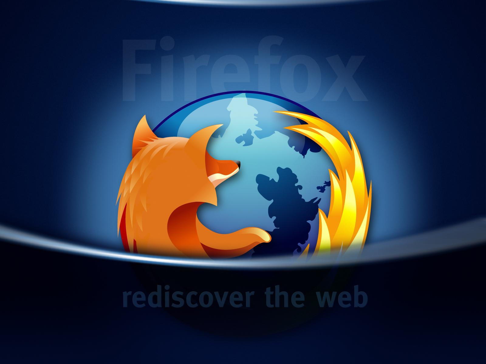http://2.bp.blogspot.com/-s6lCwZBTUwU/Tgm6nIv2WiI/AAAAAAAAA-4/z921hFSi2S4/s1600/firefox1%2Bby%2Bwww.bdtvstar.com%2B%252842%2529.jpg
