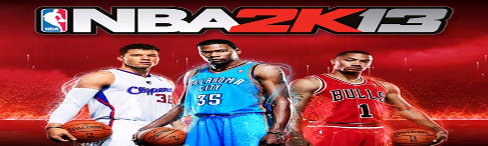 NBA 2K13 CD KEY GENERATOR   MINI IMG CRACK