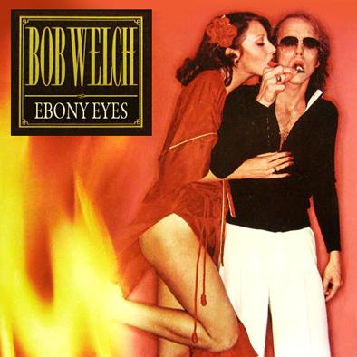 Ebony Eyes Bob 6