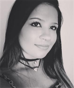 Diva Nanda Oliveh