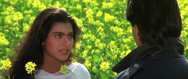 Resumable Mediafire Download Link For Hindi Film Dilwale Dulhania Le Jayenge (1995) Watch Online Download