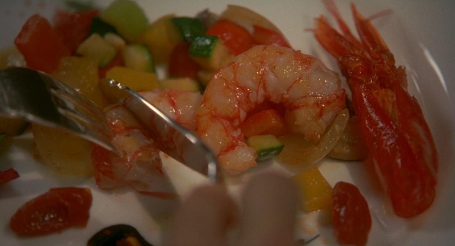 http://2.bp.blogspot.com/-s6oiEEJpgig/UC08PAkMW4I/AAAAAAAABlY/h0NR1Xsfu7M/s1600/I+Am+Love_Food_2.jpg