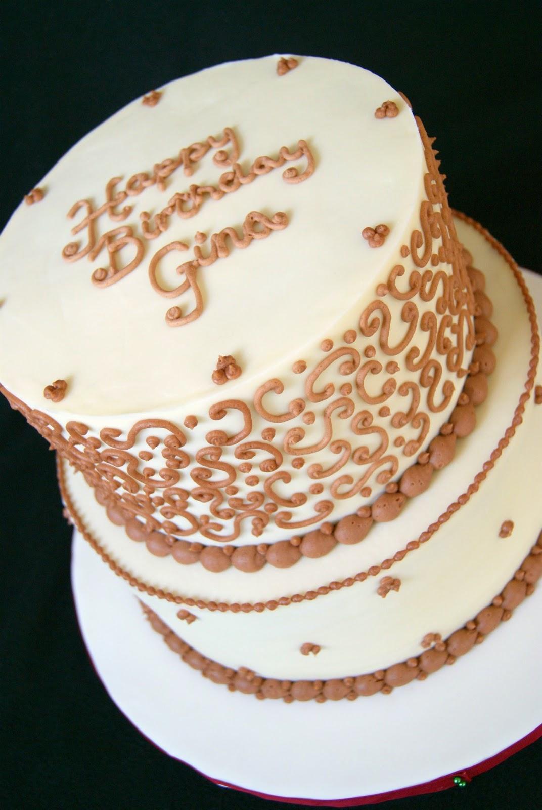 50th Birthday Cake Long Island Be Nourished Now Inc Wellness