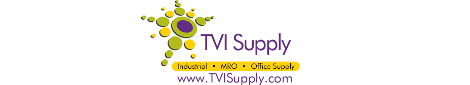 TVI Supply Official Blog
