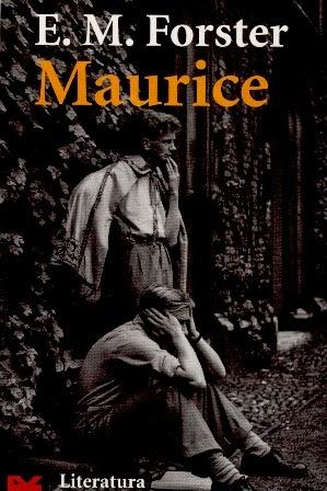 >>> MAURICE