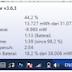 Sofware Priksa, Penunjuk status baterai Laptop secara detail (Baterai Bar)