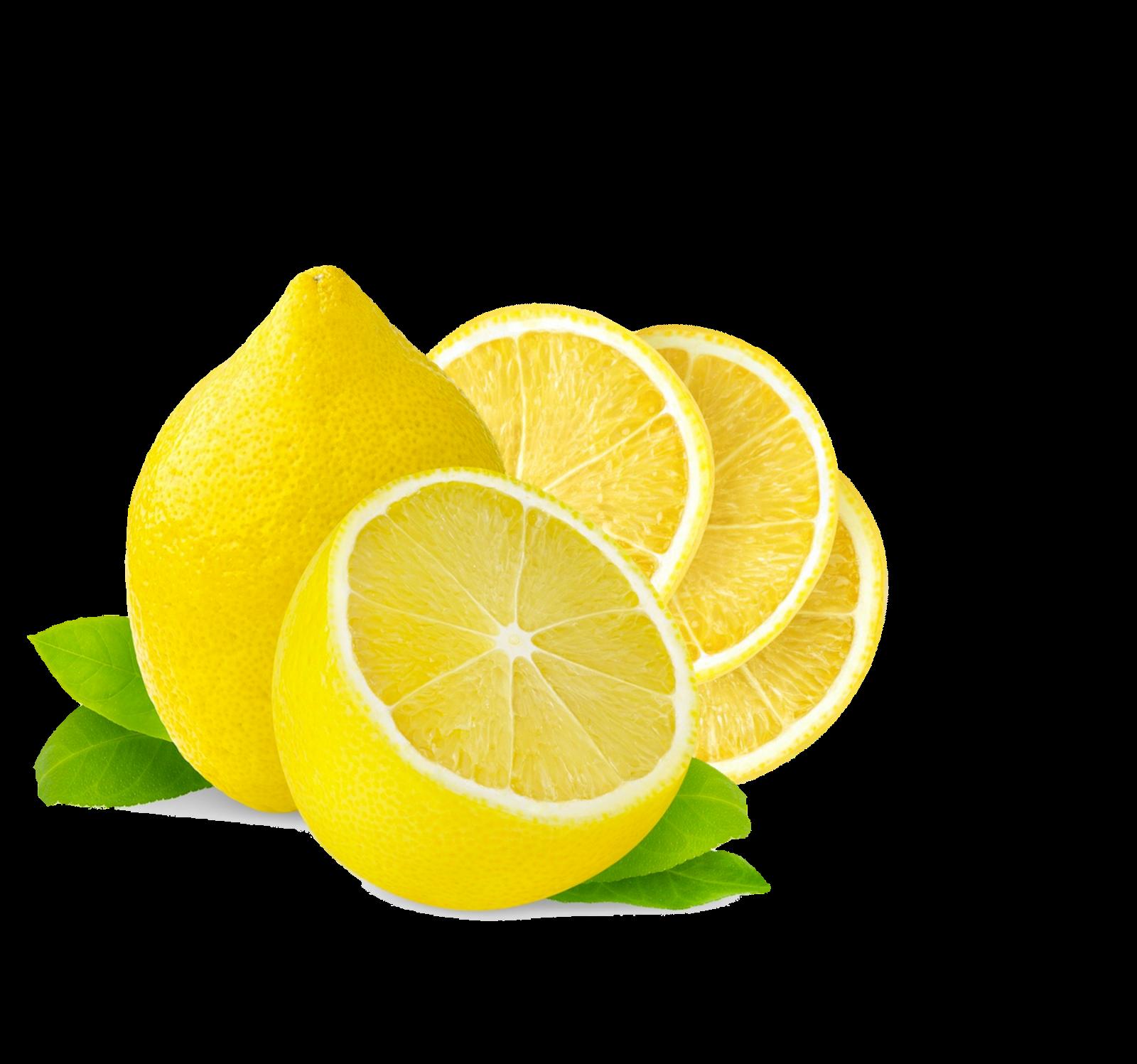 http://2.bp.blogspot.com/-s6rrXt4mPa8/Wt17q88DSpI/AAAAAAAASF4/jmJ0_aoNLC00nKcD2KHvthsX1NYmR2u5ACK4BGAYYCw/s1600/Lemons%2BClipart.png
