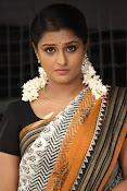 Ramya Nambeesan latest photos-thumbnail-18