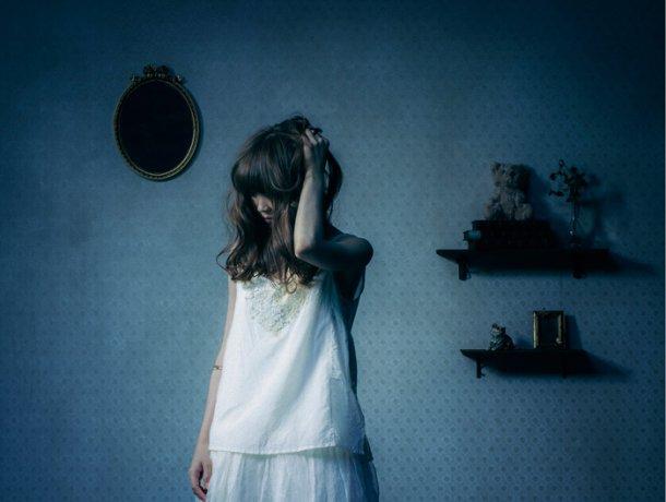 Aimerの画像 p1_39